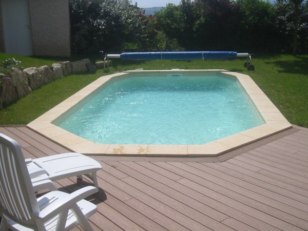 Installation et cr ation de piscine sur craponne l for Piscine de tarare